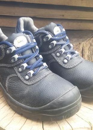 Ботинки,черевики,рабочая обувы от stonekit (38)