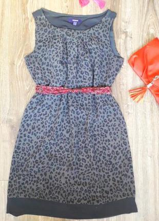 Стильное платье от mexx. м