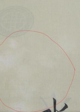 Пододеяльник двуспальный 195 х 195 см7 фото