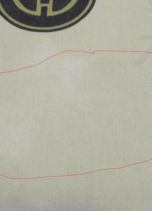Пододеяльник двуспальный 195 х 195 см8 фото