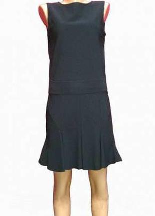 Брендовое платье фирмы rinascimento, италия
