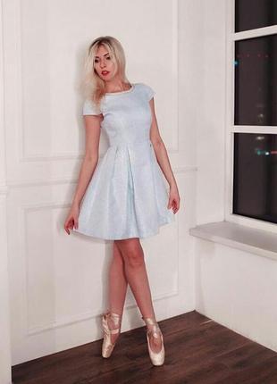 Платье выпускной праздник forever new