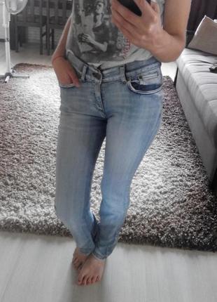 Хорошие джинсы от h&m