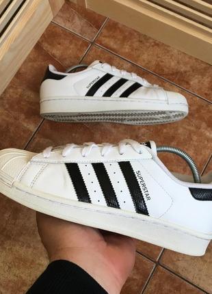 Кроссовки, кеды adidas