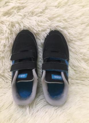 Кросівки adidas для хлопчика