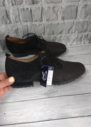 Туфлі caprice 🦋