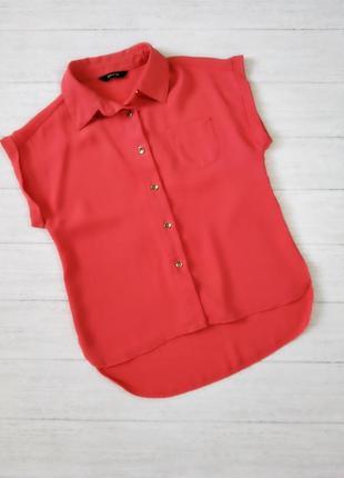 Стильная блузка george