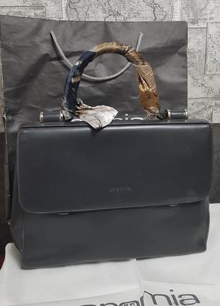 Супер портфель cromia