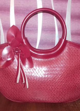 Классная сумочка !!!
