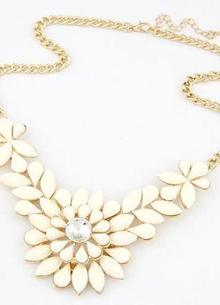5.бижутерия, колье, ожерелье