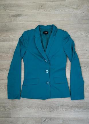 Актуальный пиджак o'stin