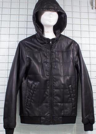 Куртка мужская asos  размер s состояние отличное