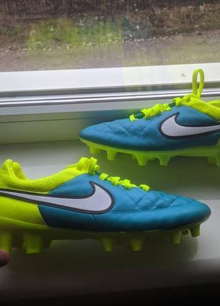 Брендовые кроссы для спорта !!!!