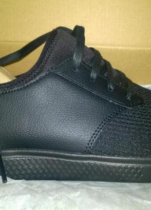 Сникерсы кроссовки skechers men's glide 2.0 ultra, летние sneaker разм. 9,5 us 43 eu7 фото