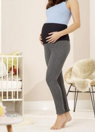 Легенцы для беременных esmara