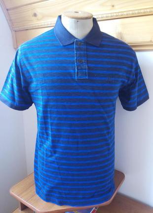 Мужские футболка розмір-40-42