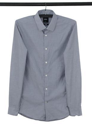 Мужская рубашка burton