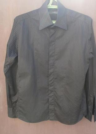 Рубашка lagerfeld оригинал