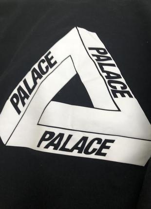 Мужская толстовка palace6 фото