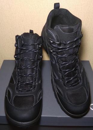 456af18c0cc30a Мужские ботинки Ecco (Экко) 2019 - купить недорого вещи в интернет ...