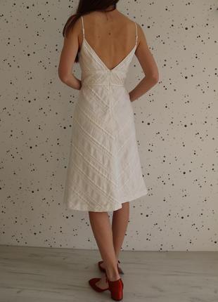 Очень красивое платье orsay