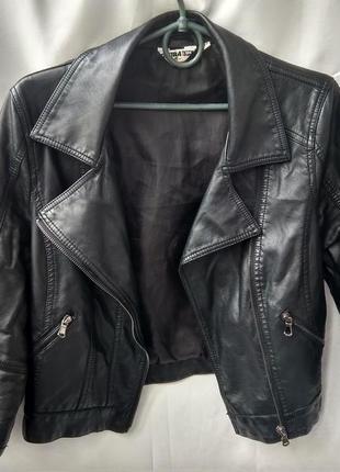 Косуха.куртка6 фото