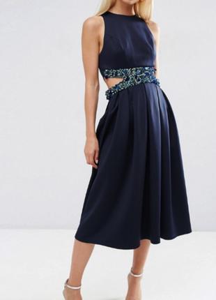 afffd87d030 Платья 2019 - купить женские платья недорого в интернет-магазине ...