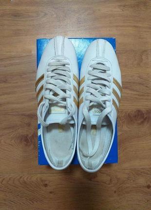 Кроссовки кеды adidas original