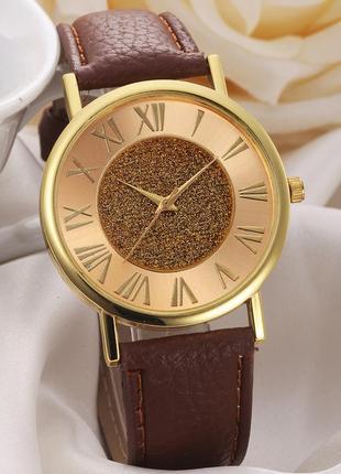 31 наручные часы