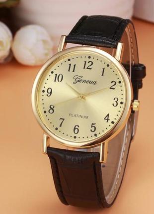 1-81 наручные часы