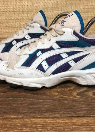 Кроссовки asics gel vtg original
