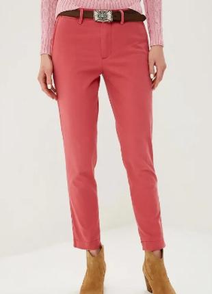 Брендовые брюки dorothy perkins