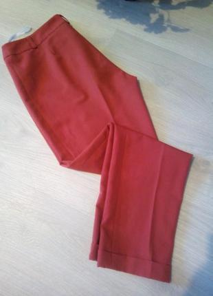 Брендовые брюки dorothy perkins6 фото