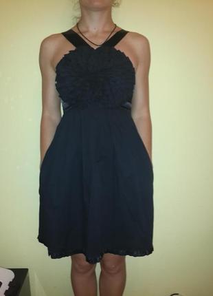 Нарядное,вечернее ,коктельное платье