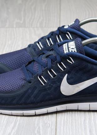 57be8ddc Мужские кроссовки найк фри ран (Nike Free Run) 2019 - купить ...