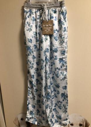 Оригинальные штаны на девочку 10-11 лет
