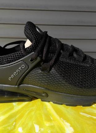5f8cd3cfda75e6 Мужские кроссовки nike air zoom pegasus 35 shield | найк пегас Nike ...