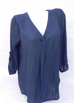 Блуза блузка atmosphere
