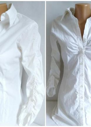 21b13782012e495 Женские офисные рубашки в Тернополе 2019 - купить по доступным ценам ...