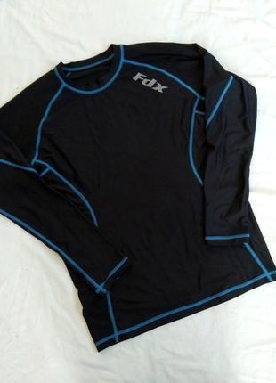 Спортивная кофта, реглан р-р s-m, олимпийка, мастерка, футболка для спорта