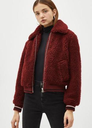 Куртка/бомбер/ бершка/bershka/женская куртка