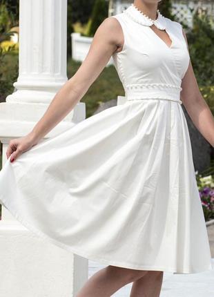 Супер платье от кира пластинина