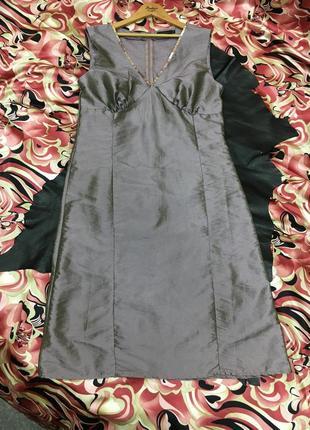 Платье-комбинация estelle