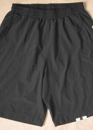Babolat (xl) теннисные шорты мужские