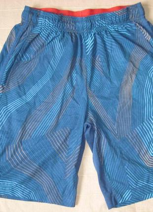 Wilson (s) теннисные шорты мужские