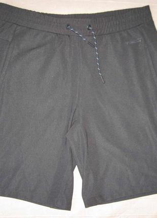 Jack&jones (m) спортивные шорты мужские