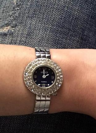 Часы  gucci оригинал, италия