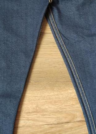 Комплект набор футболка и джегинсы легенсы на 3-5 лет6 фото