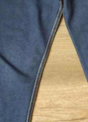 Комплект набор футболка и джегинсы легенсы на 3-4 года6 фото