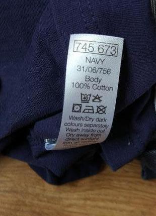 Комплект набор футболка и джегинсы легенсы на 3-4 года10 фото